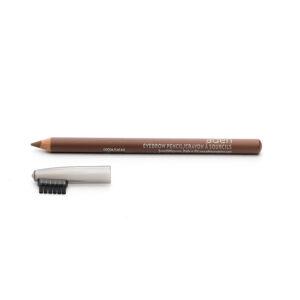 Μολύβι φρυδιών Aden Eyebrow Pencil 1,14g - Cocoa