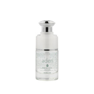 Aden Face and Eye Primer 15ml - Flawless Beauty