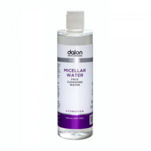 Καθαριστικό προσώπου Dalon Prime Micellar Water Face Cleansing Water 500ml