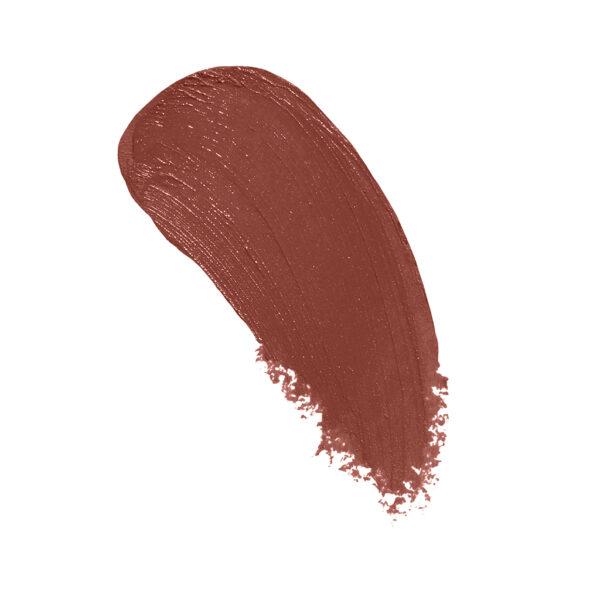 Ενυδατικό κραγιόν Dido Creamy Lipstick 608