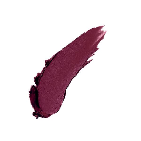 Κραγιόν ματ Dido Matte Lipstick 515