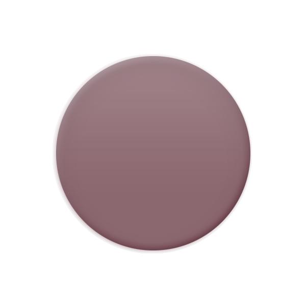 Βερνίκι νυχιών Dido Nail Lacquer 12ml - 1031