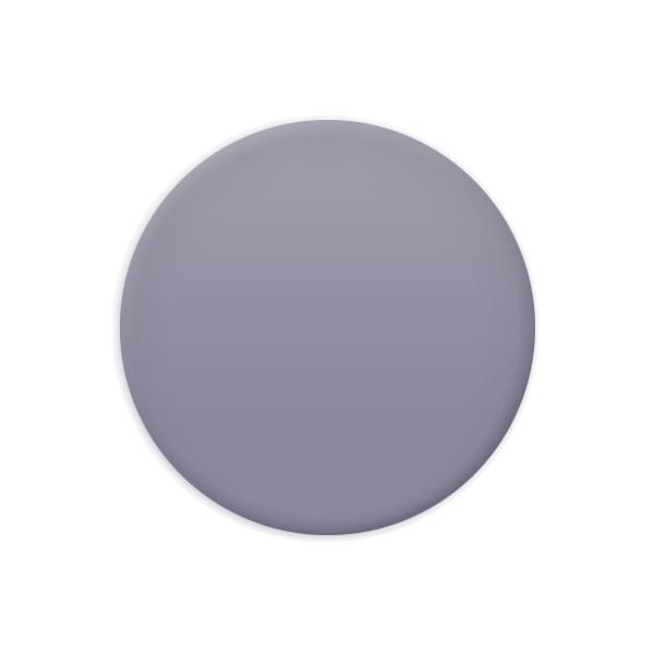 Βερνίκι νυχιών Dido Nail Lacquer 12ml - 1041