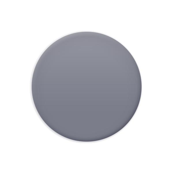 Βερνίκι νυχιών Dido Nail Lacquer 12ml - 1042