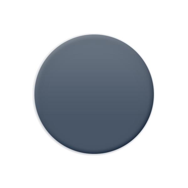 Βερνίκι νυχιών Dido Nail Lacquer 12ml - 1043