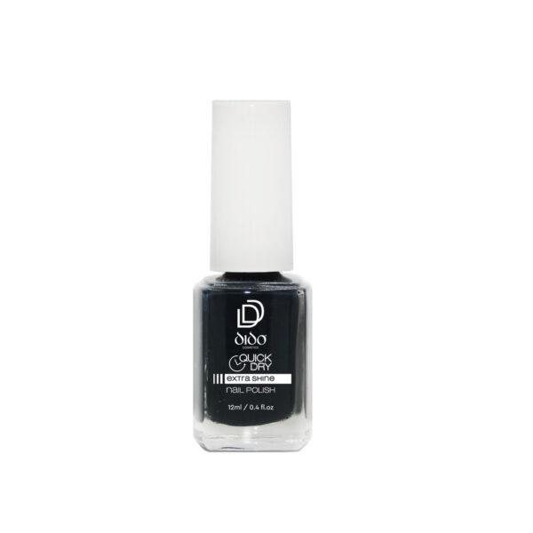 Βερνίκι νυχιών Dido Nail Lacquer 12ml - 1045