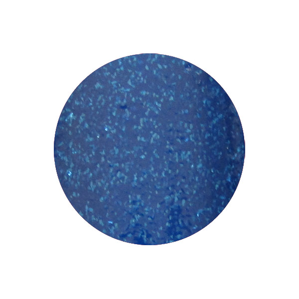 Βερνίκι νυχιών Dido Nail Lacquer 12ml - 1093