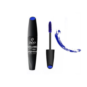 Μάσκαρα Dido Volume Express Mascara - Blue