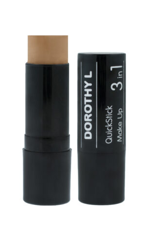 Βάση Dorothy L Quickstick Make Up 3 in 1 - Sand 05