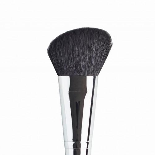 Πινέλο ρουζ Ibra Blush Brush N08
