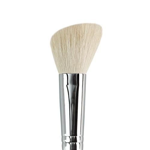 Πινέλο προσώπου Ibra Bronzer/Blush Brush 106