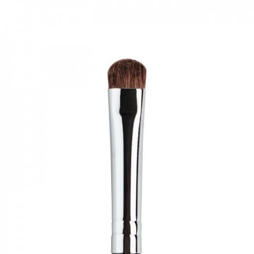 Πινέλο ματιών Ibra Eyeshadow Brush N03
