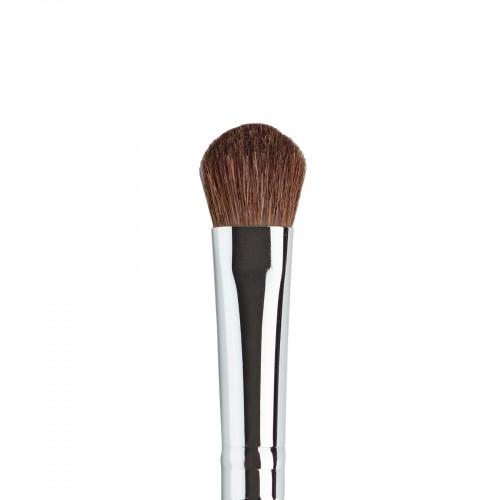 Ibra Eyeshadow Brush N17