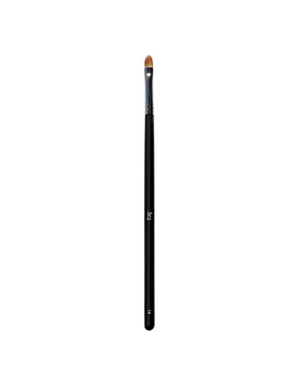 Πινέλο χειλιών Ibra Lip Brush N14
