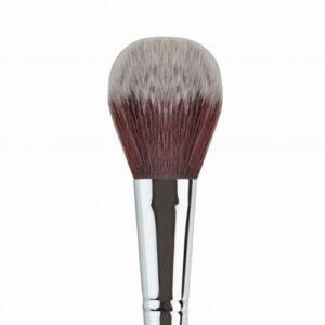 Πινέλο πούδρας Ibra Powder Brush N11