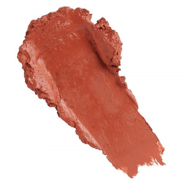Κραγιόν Revolution Satin Kiss Lipstick 3.5g - Fling
