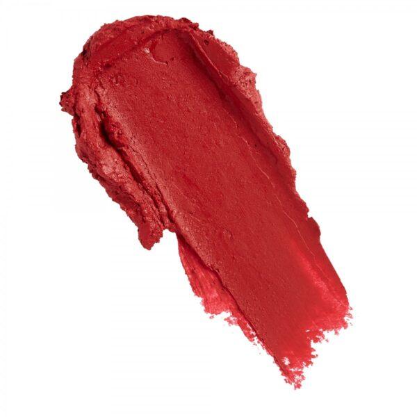 Κραγιόν Revolution Satin Kiss Lipstick - Ruby