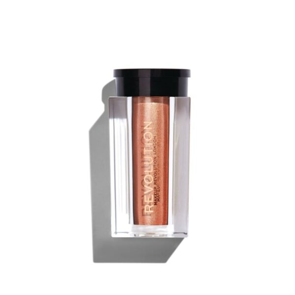 Make up Revolution Crushed Pearl Pigments 1.6g - Double the Fun