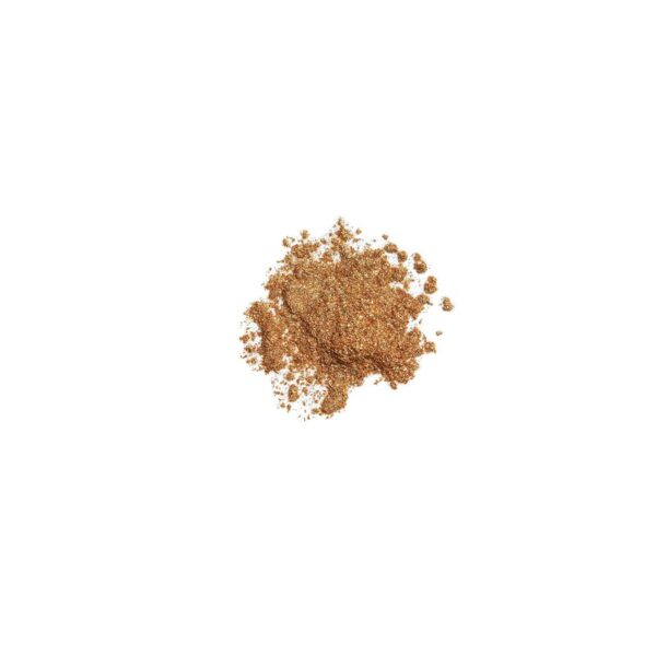 Make up Revolution Crushed Pearl Pigments 1.6g - Sass Queen