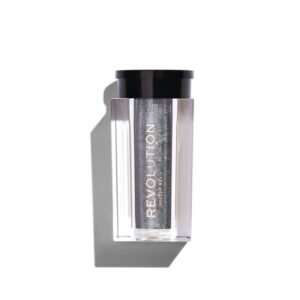 Make up Revolution Crushed Pearl Pigments 1.6g - Sinner