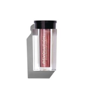 Make up Revolution Crushed Pearl Pigments 1.6g - Vindictive