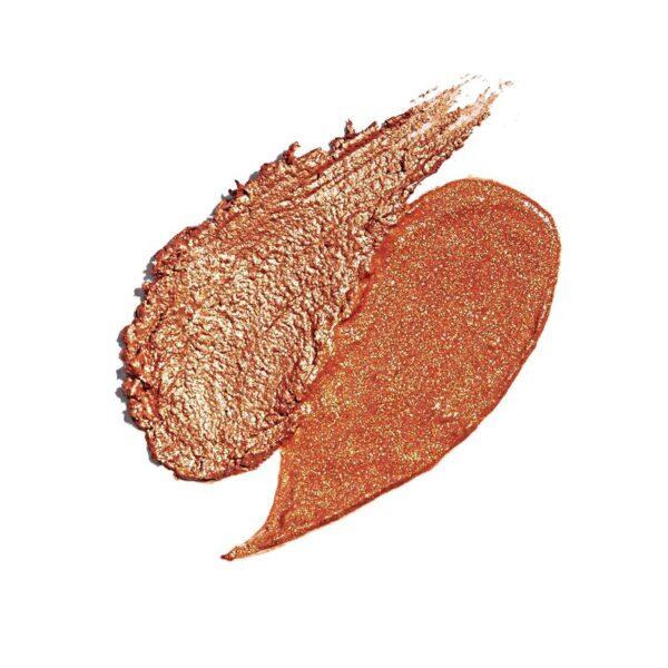 Make up Revolution Flawless Foils 1.5g - Conflict