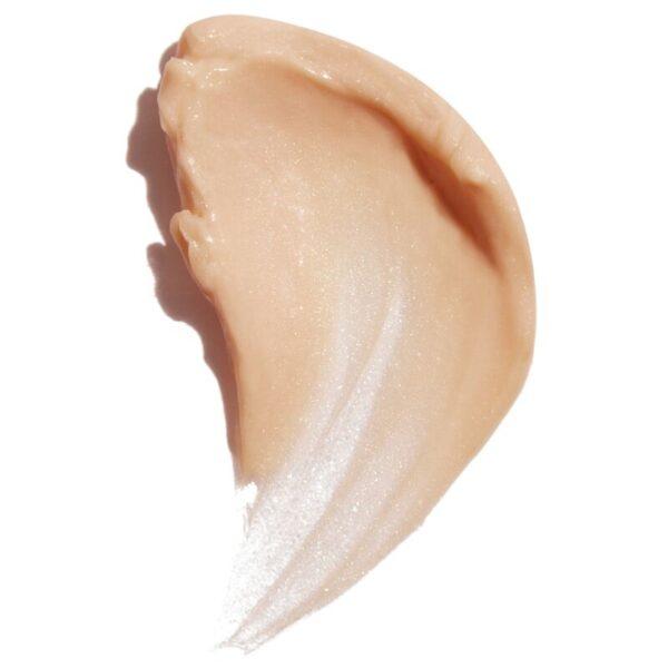 Κόλλα Make up Revolution Glitter Glue 8ml
