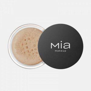 Πούδρα σε ελεύθερη μορφή Mia Cosmetics Loose Powder - Sand
