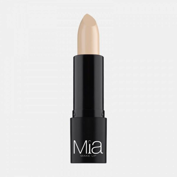 Mia Cosmetics Minimize HD Stick Concealer - Clear CR014