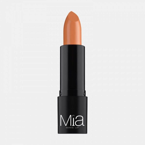 Mia Cosmetics Minimize HD Stick Concealer - Corrective Peach CR013
