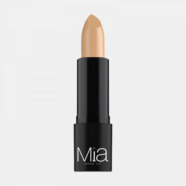 Mia Cosmetics Minimize HD Stick Concealer - Corrective Yellow CR002