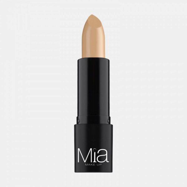 Mia Cosmetics Minimize HD Stick Concealer - Medium Dark CR015