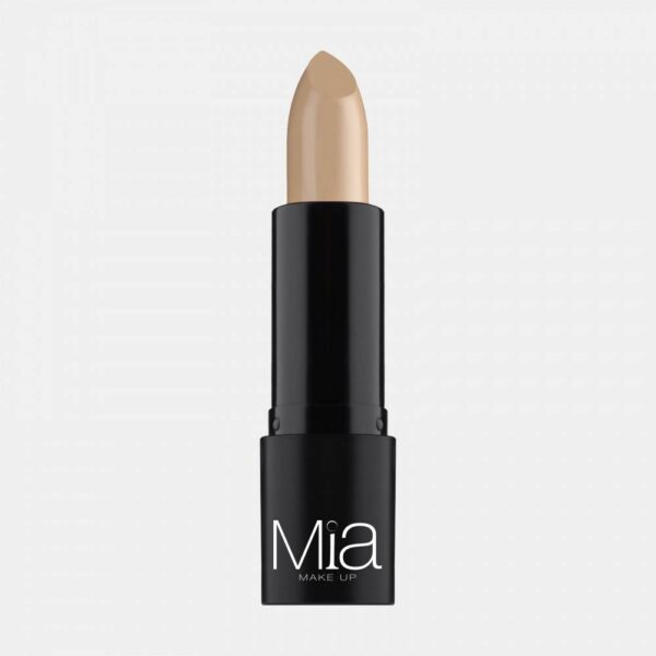 Mia Cosmetics Minimize HD Stick Concealer - Neutrals CR001