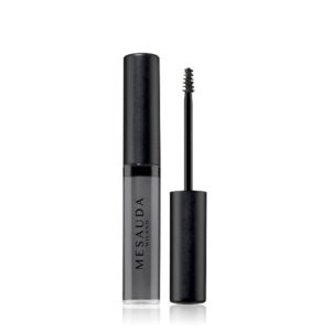 Mesauda Brow Fix Mascara 3.5ml - 404 Granite