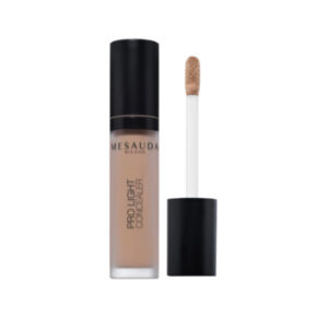 Mesauda Pro Light Concealer 4ml - W35