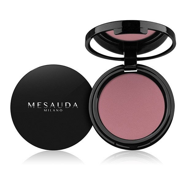 Ρουζ Mesauda Rhythm & Blush 5g - Alicia 301