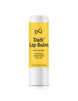 Dadi' Lip Balm 3.75g