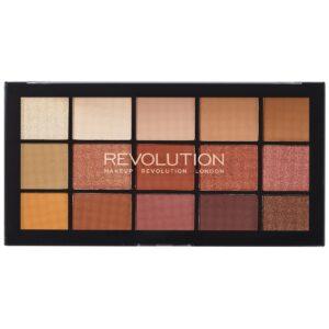 Παλέτα σκιών Revolution Re-Loaded Palette Iconic Fever