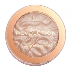 Makeup Revolution Highlight Reloaded 10g - Dare to Divulge