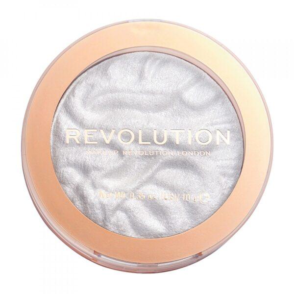 Makeup Revolution Highlight Reloaded 10g- Set the Tone