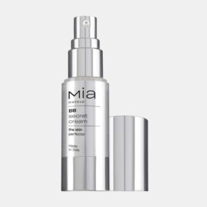 Mia Cosmetics BB Secret Cream - BB004