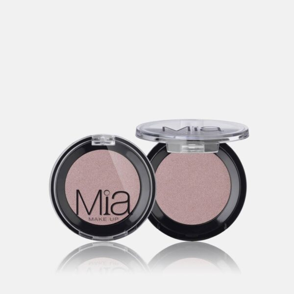 Σκιά ματιών Mia Cosmetics Ultra Pigmented Eyeshadow Intenses Pink OM132