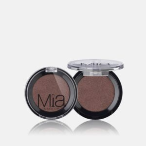 Σκιά ματιών Mia Cosmetics Ultra Pigmented Eyeshadow Rugine OM135