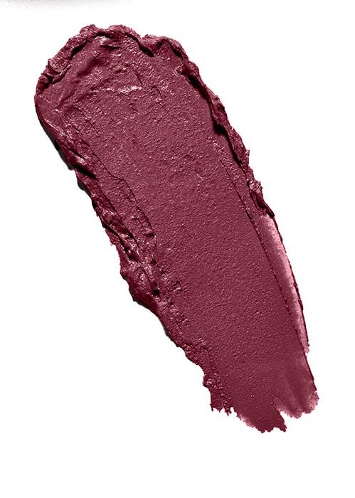 Κραγιόν ματ Grigi Matte Lipstick 4.5g – Burgundy 21