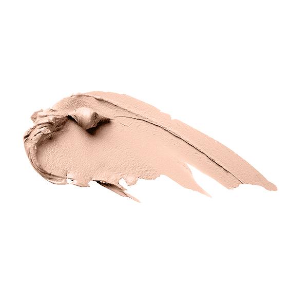 Dido Cosmetics Cover Up! Corrector Concealer No 20