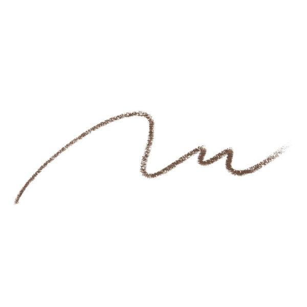 Μολύβι φρυδιών Dido Cosmetics Eyebrow Shape Pencil No03