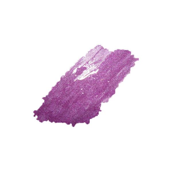 Ενυδατικό κραγιόν με glitter Dido Cosmetics Long Lasting Lipstick No 2022
