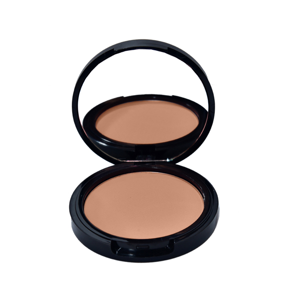 Ρουζ Dido Cosmetics Pressed Blusher No 301