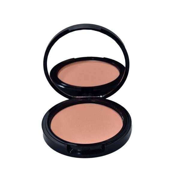 Ρουζ Dido Cosmetics Pressed Blusher No 303