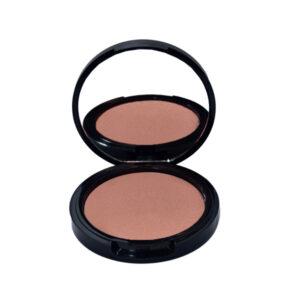 Ρουζ Dido Cosmetics Pressed Blusher No 306